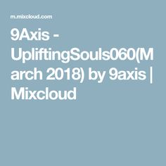 Find the largest collection of radio presenters, DJ's mixes, sets and podcasts online on Mixcloud. Trance, March, Trance Music, Mac