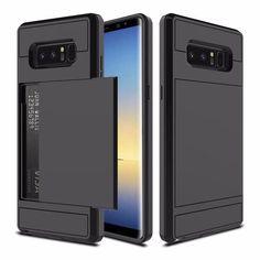 25e0a187ad5 Phone Cases For Samsung Galaxy S8 S9 Plus A5 2017 J5 J7 J3 A3 2016 2015 S7  S6 Edge S5 J2