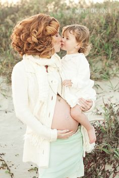 Mother & Daughter winter beach maternity session by Mae Burke Photography Love Photography, Maternity Photography, Children Photography, Winter Maternity Photos, Maternity Pictures, Pregnancy Photos, Maternity Portraits, Maternity Session, Pregnancy