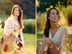 new post is up on the blog: www.donttellanyone.net/blog #ootd #outfit #model #photoshoot #photosession #fashion #blogger #fbloggers #bbloggers #style #outlook #summer #sun #kissing #wild #hippie #feather #sunflower