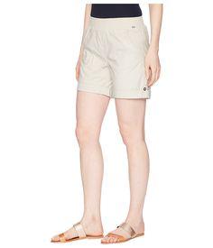 f40f1cf346 Fdj french dressing jeans serene poplin pull on shorts in sandy. French  Dressing JeansWomen s ShortsPoplinWhite ...