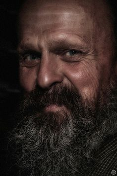 A portrait of a homeless man I took - howardmandelphoto.com Artistic Portrait Photography, Homeless Man, Photos, Photographs
