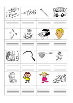 SZ írása 1 Letter Worksheets, Grammar, Vocabulary, Language, Templates, Lettering, Writing, Education, Learning