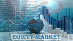Equity Market May be Volatile for Few Months Deutsche Bank:  Indian equity market will remain volatile over the next few months as investors await tangible data on macroeconomic and corporate recovery, says a Deutsche Bank report.