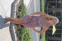 Marissa Kraynak, featured 08/11/12