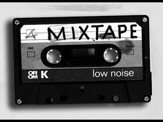 rafi:ki / mixtape 012 / instrumental hiphop mix / abstract hip hop beats...