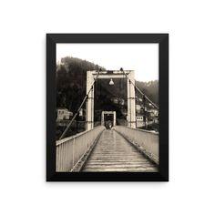 Memories of a rainy day in Berat, Albania Black and white photo prints at #KatandKout on #etsy #art #print #adventuretravel #Albania #adriatic #wanderlust #bnw #natgeo #roamtheplanet #wildlicht #travelphotography #travelstagram #photography.travelcaptures #etsystore #etsystyle #homedecor http://etsy.me/2CCOUs3