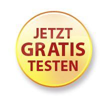 Deutsch lernen mit dem Sprachmagazin Deutsch perfekt