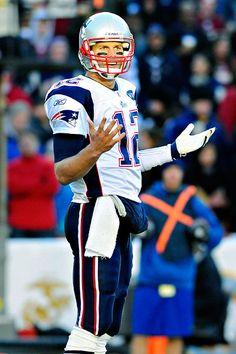 00275f81d5371 578 Best New England Patriots! ❤ images
