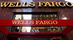 Wells Fargo Board faults aggressive culture in sales scandal – East Bay Times