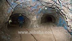 Nishabur Turquoise mines  Buy all and equipped with highest technology of mines