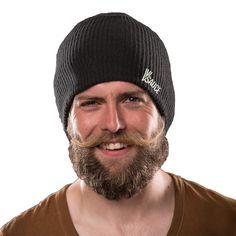 Vsauce Hats