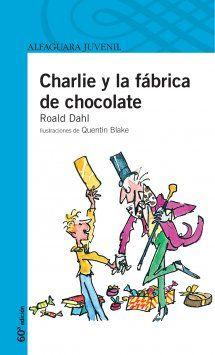 El dueño de la fábrica de chocolate Wonka ha escondido 5 billetes de oro en sus chocolatinas, billetes que son acceso a la misteriosa fábrica que oculta múltiples e increíbles sorpresas. Charlie tiene la suerte de encontrar uno de ellos. Y comienza la visita.