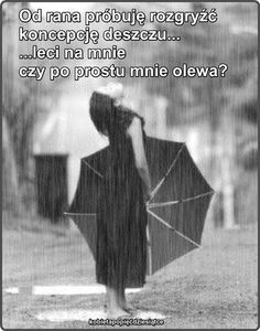 Papierolki: Jest jak jest, czyli spękania:): Me Quotes, Funny Quotes, Funny Memes, Osho, Weekend Humor, More Than Words, Wtf Funny, Funny Comics, Friends In Love