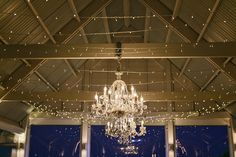 Intimate Wedding Chandelier Package Maleny Manor, Maleny  Sunshine Coast, No 1 Reception Venue In Australia . Calli B Photography, Lovebird weddings, Mondo Floral Design