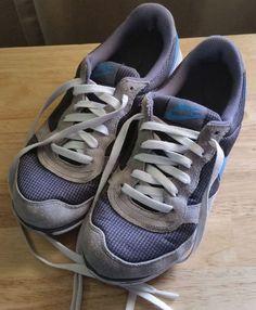 508fa43e84b Womens Nike Roshe Olive Mesh Brand new with original box but no lid. Nike  Shoes Athletic ShoesWomen nike Nike free runs Nike air force Discount nikes  Nike ...