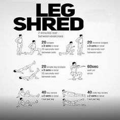 Visual Workouts - Tap the pin if you love super heroes too! Cause guess what? you will LOVE these super hero fitness shirts! Calisthenics Leg Workout, Shred Workout, Gym Workout Tips, Dumbbell Workout, Leg Workouts For Men, Leg Workout At Home, At Home Workouts, Thigh Toning Exercises, Toning Workouts