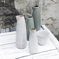 Are you interested in our Hand Thrown Pouring Jug? With our Table Jug Water Wine you need look no further.