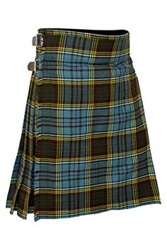 Allsafe Traders Men's 5 Yard Scottish Tartan Kilt, Highland Wedding Kilt Allsafe Traders Scottish Clothing, Scottish Kilts, Scottish Tartans, Kilt Jackets, Punk Jackets, Irish Wedding Dresses, Man Skirt, Tartan Kilt, Pink