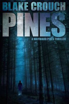 Ebooks download cambridge international as and a level english wayward pines fandeluxe Image collections