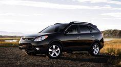 #Key #fob #not #working on your 2007 #Hyundai #Veracruz? #Repair it with a #manual #Letsdoitmanual http://letsdoitmanual.com/2007-hyundai-veracruz-2007-hyundai-veracruz-repair-manuals