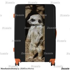 Shop Luggage created by JAMFotoWorms. Painting Digital, Third Base, Reset Button, Luggage Suitcase
