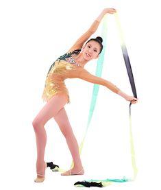 Visit our website to learn more about the leotard Ariadana Gymnastics Competition Leotards, Rhythmic Gymnastics Leotards, Gymnastics Girls, Green And Gold, Underwear, Ballet Skirt, Wonder Woman, Superhero, Website