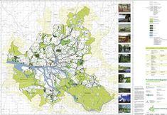 Car-Free City: Hamburg Announces Audacious 20-Year Plan
