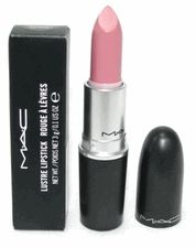 """MAC lipstick in """"California Dreamin"""" I wear this more than any other lipstick."""