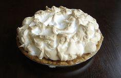 http://www.foodnetwork.com/recipes/emeril-lagasse/key-lime-pie-recipe/index.html