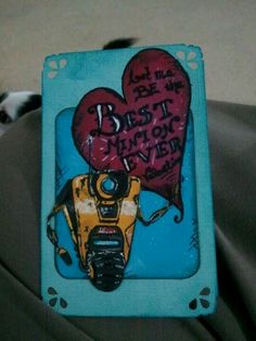 borderlands 2 valentines day