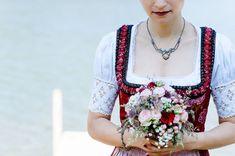 Hochzeitsfotograf Monika Schweighadrt Photography   Brautpaarshooting am Spitzingsee