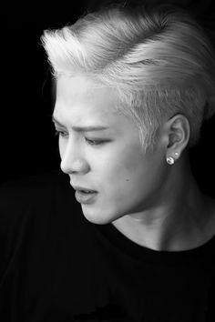 Jackson Wang, my ultimate bias Got7 Jackson, Jackson Wang, Youngjae, Kim Yugyeom, Jaebum, Btob, Vixx, Jinyoung, Shinee