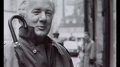 Thomas Bernhard, Writers, Reading, Movie, Europe, Authors, Nostalgia, Reading Books, Writer