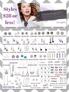 #budget #liasophia www.liasophia.com/jlynch4