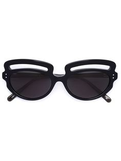 Shop Selima Optique 'Paola Pivi x LizWorks' sunglasses in The Webster from the world's best independent boutiques at farfetch.com. Shop 400 boutiques at one address.