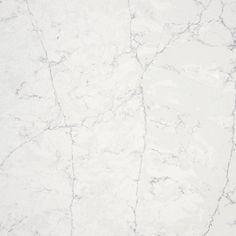 Silestone -#silestone Quartz Kitchen Countertops, Cabinets And Countertops, Silestone Countertops, Kitchen Benchtops, Kitchen Backsplash, Silestone Lagoon, Jasmine, Countertop Materials, Countertop Options