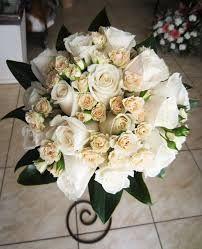 Resultado de imagen para imagenes de ramos de novia largos de moda bonitos y naturales