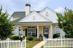 The Benefits of Title Insurance