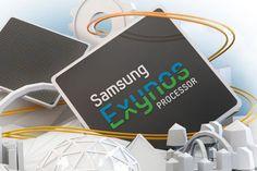 Samsung souhaiterait réduire sa dépendance à Qualcomm - http://www.frandroid.com/marques/samsung/317968_samsung-souhaiterait-reduire-dependance-a-qualcomm  #Processeurs(SoC), #Samsung