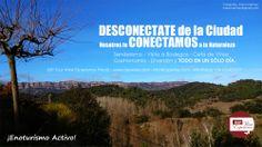 Necesitas #DESCONECTAR y nosotros te ayudamos https://www.facebook.com/winebsp #Winelovers #Enoturismo #Priorat #Vinyards #Cellers #Cellars #vi #vins #vin