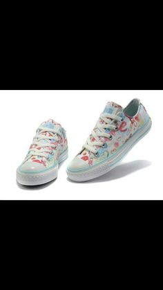 size 40 4dbe3 0257f Converse Wedges, Cheap Converse, Converse All Star, White Canvas Shoes
