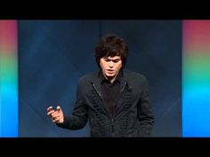 Joseph Prince - Receive Your 120 Percent Restoration Today! - 09 Oct 2011 - YouTube
