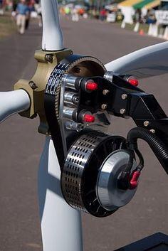Resultado de imagen para paramotor trike