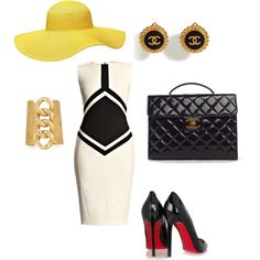 So FAB!!! Fly to Moracco and go shopping in this AMAZING outfit.