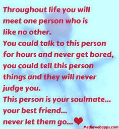 Love Quotes For Her: Finding Your Soul Mate Quote love love quotes quotes quote soulmate true love qu. Cheating Quotes, Flirting Messages, Flirting Quotes For Her, Flirting Texts, Love Quotes For Her, Finding Your Soulmate Quotes, Crush Quotes, Life Quotes, Daily Quotes
