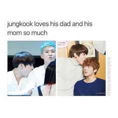 BTS REACTION PICS (@btsreactionpics) • Instagram photos and videos ❤ liked on Polyvore featuring meme