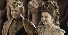 Margaery Tyrell - Game of Thrones Wiki