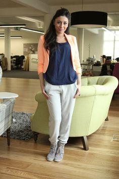 What Im Wearing | Women's Look | ASOS Fashion Finder