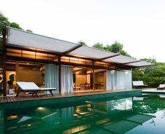Busca+Vida+House+Design+In+Brazil+(5).jpg 495×402 pixels